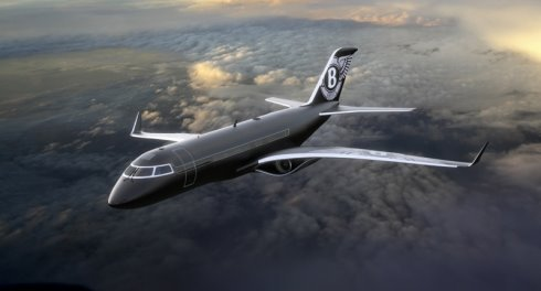 Gallery For Gt Black Private Jets