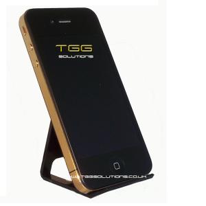 luxury mobile phone