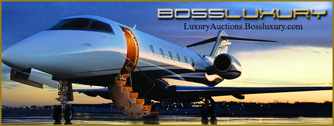 luxury online Auctions