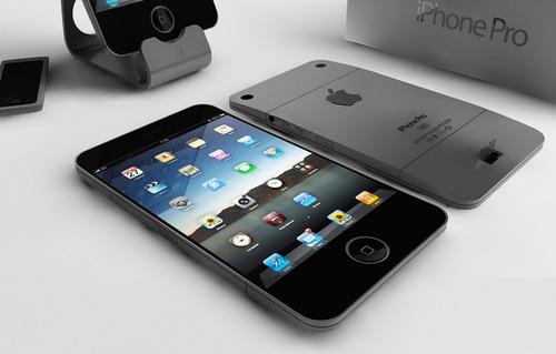 iphone 6 pro