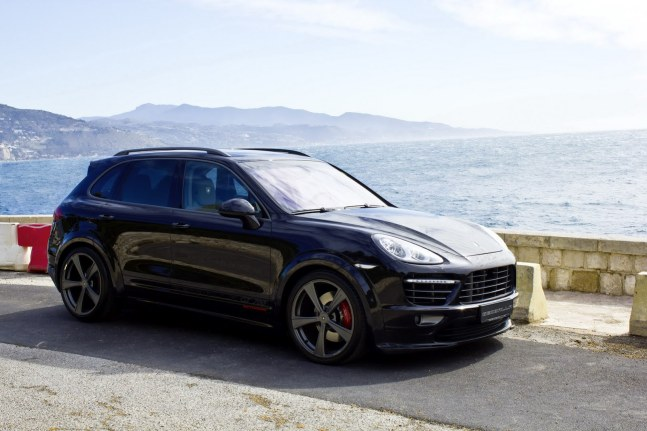luxury car auction