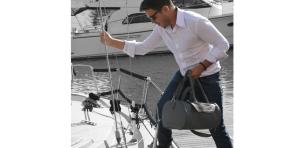 gaz bag boat water 940