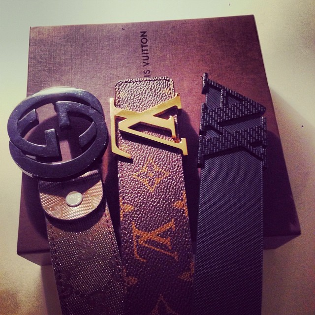 fendi designer belts xg8x  Fendi? Luxury Belts can make any outfit Luxury belts were very popular in  2013 and i can only see the trend getting strainer, make any standard or  plane
