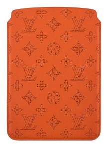 gotta-have-it-louis-vuitton-iphone-covers_3