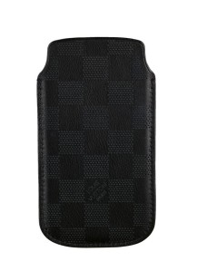 gotta-have-it-louis-vuitton-iphone-covers_5