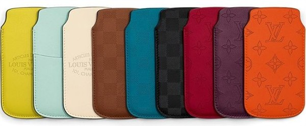 louis-vuitton-leather-covers-for-apple-devices