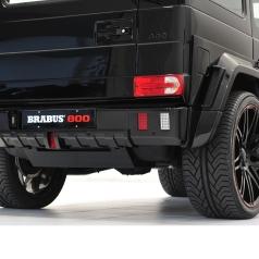 Brabus-800-iBusiness-G65-11