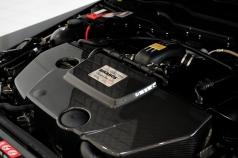 Brabus-800-iBusiness-G65-15