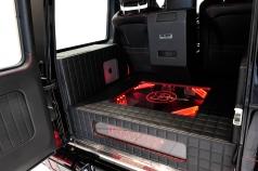 Brabus-800-iBusiness-G65-18