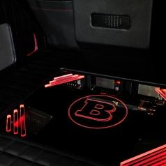 Brabus-800-iBusiness-G65-31