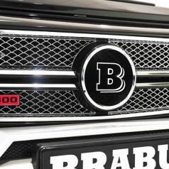 Brabus-800-Widestar-G-Wagen