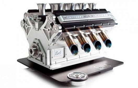 Espresso-Veloce-Serie-Titanio-V124-528x338