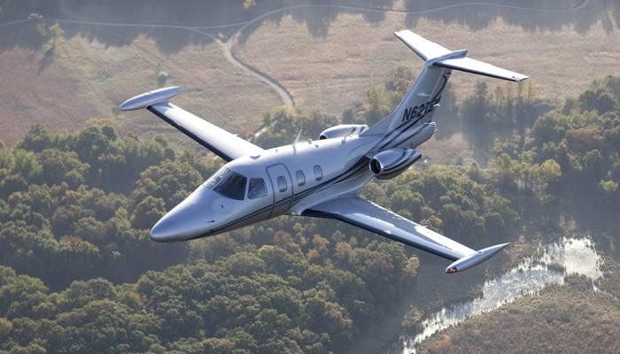 jet | Bossluxury luxury News