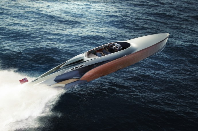 aeroboat-1-690x459