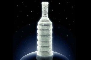 billionaire_vodka_0815_1
