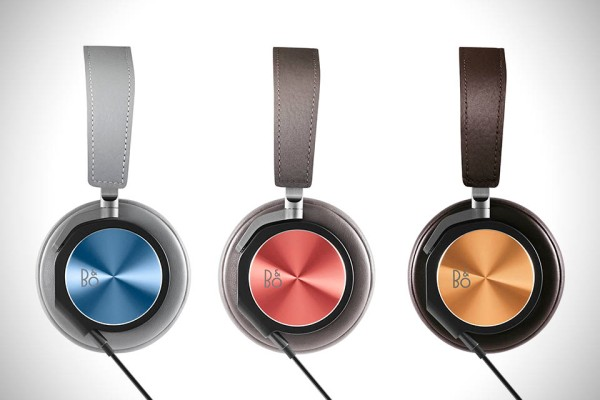 BO-BeoPlay-Special-Edition-H6-Headphones