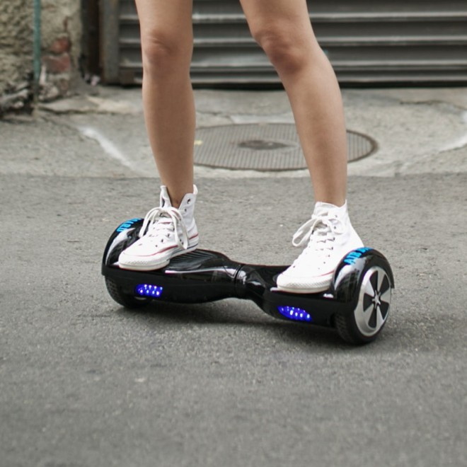 airwheel-airboard-_3_