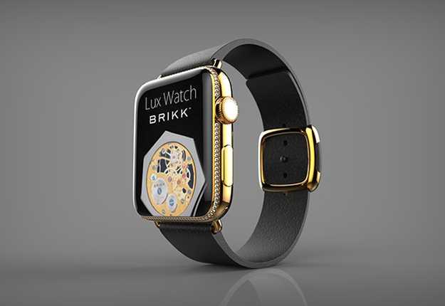 Brikk-Apple-Watch-latest