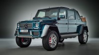 06-mercedes-benz-vehicles-mercedes-maybach-g-650-landaulet-w-463-1360x758-1280x713