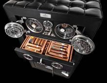 dottling-cigar-humidor-3
