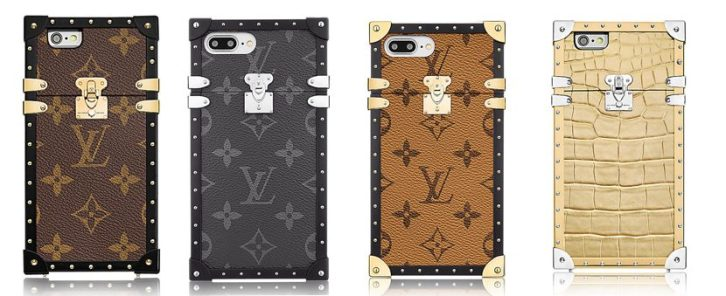 Louis-Vuitton-Eye-Trunk-830x339