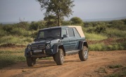 Mercedes-Maybach-G650-Landaulet-6