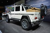 rg-geneva-2017-maybach-g650-5_653