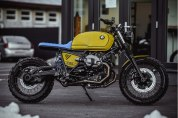 Superb-Yellow-Baron-Motorcycle-By-NCT-1