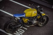 Superb-Yellow-Baron-Motorcycle-By-NCT-2