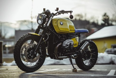 Superb-Yellow-Baron-Motorcycle-By-NCT-3