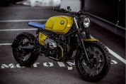 Superb-Yellow-Baron-Motorcycle-By-NCT-4