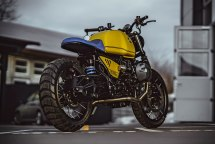 Superb-Yellow-Baron-Motorcycle-By-NCT-5