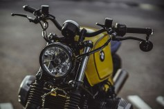 Superb-Yellow-Baron-Motorcycle-By-NCT-6