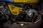 Superb-Yellow-Baron-Motorcycle-By-NCT-7