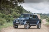 The-new-Mercedes-Maybach-G-650-Landaulet-8